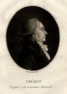 Bonneville And Son >> Terreur blanche (France) — Wikipédia