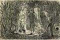 Louis Delaporte - Voyage d'exploration en Indo-Chine, tome 1 (page 201 crop).jpg