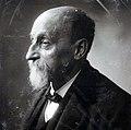 Louis Ducos du Hauron - Paul Nadar (BnF).jpg