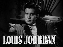 220px-Louis_Jourdan_in_Madame_Bovary_tra