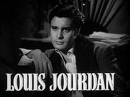 Louis Jourdan in Madame Bovary trailer.JPG