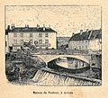 Louis Pasteur-sa maison natale.jpg