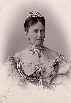Louise Grand Duchess of Baden.jpg