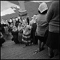 Lourdes, août 1964 (1964) - 53Fi7044.jpg