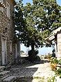 Loutses 491 00, Greece - panoramio.jpg