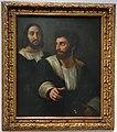 Louvre-Lens - La Galerie du temps (2014) - 132 - INV 614 (A).JPG