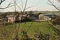 Low Farm, Little Weighton - geograph.org.uk - 705322.jpg