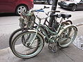 Lower Decater French Quarter Mch 2012 Beady Bikes.jpg
