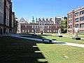 Loyola Quad NOLA 2010.JPG