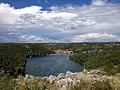 Lozovac, Croatia - panoramio (4).jpg