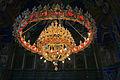 Lozovik, crkva svetog Petra i Pavla 07.jpg