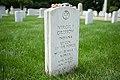 Lt. Col. Virgil Grissom (18541784343).jpg