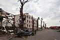 Lužice after 2021 South Moravia tornado strike (43).jpg