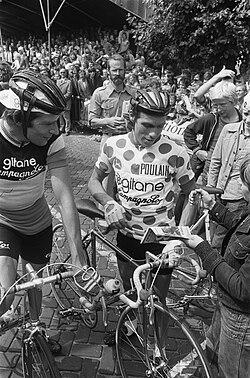 Lucien van Impe, Acht van Chaam 1975.jpg