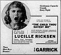 Lucille Ricksen - 25 Aug 1921 Duluth Herald.jpg