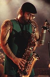 Lucio Dalla Wikipedia