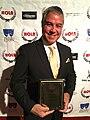 Lucio Fernandez, 2017 HOLA Award Winner.jpg