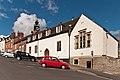 Ludlow College (geograph 2937870).jpg
