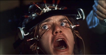 A Clockwork Orange (film) - Wikipedia A Clockwork Orange Movie Alex