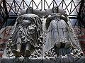 Ludovico e Beatrice.jpg