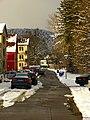 Ludwigstal - panoramio.jpg