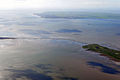 Luftaufnahmen Nordseekueste 2012-05-by-RaBoe-258.jpg