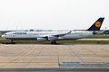 Lufthansa, D-AIGP, Airbus A340-313 (16455236771).jpg