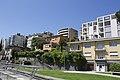 Lugano - panoramio (117).jpg