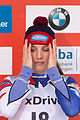 Luge world cup Oberhof 2016 by Stepro IMG 7667 LR5.jpg