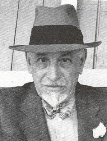 File:Luigi Pirandello 1932 (3).jpg