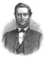 Luka Botić.png