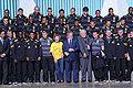 Lula e a Seleção Brasileira de Futebol em 2010 Foto3.jpg