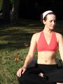 Lululemon Yoga Lotus.png