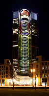 Luminale-2012-Tower-185-b.jpg