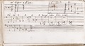 Lutbok från 1620-talet - Skoklosters slott - 96813.tif