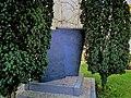 Luxembourg, Monument de la déportation civile et militaire (103).jpg