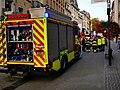 Luxembourg, pompiers Grand-Rue (101).jpg