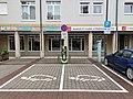 Luxembourg, stationnement réservé Chargy (101).jpg