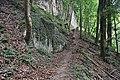 Luxembourg Beaufort Saueruecht 02.jpg