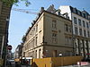 Luxembourg City 2 rue Notre Dame 2011-05.jpg