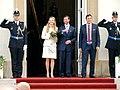 Luxembourg Royal Wedding 2012-002.jpg
