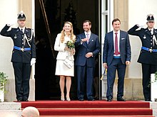 Luxembourg Royal Wedding 2012-002.jpg