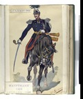 Luxemburg- Hauptmann der Gendarm. - 1898 (NYPL b14896507-92999).tiff