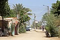 Luxor West Bank R09.jpg