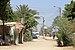 Luxor West Bank R09.jpg