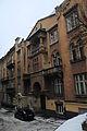 Lviv Franka 50 DSC 0061 46-101-1796.JPG