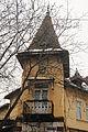 Lviv Franka DSC 0511 46-101-1818.JPG