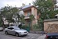 Lviv Repina 12 RB.jpg