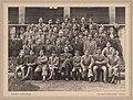 Lycée Rollin Truffaut PF vers 1945.jpg