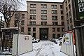 Lycée d'État Jean-Zay neige.jpg